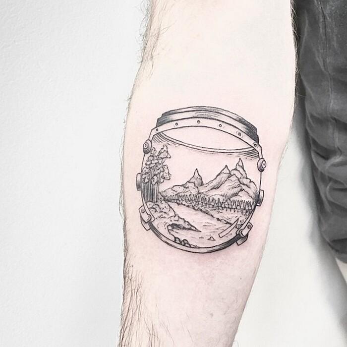 tatuaggi-eleganti-minimalisti-piante-animali-surreali-caitlin-thomas-lucidlines-14