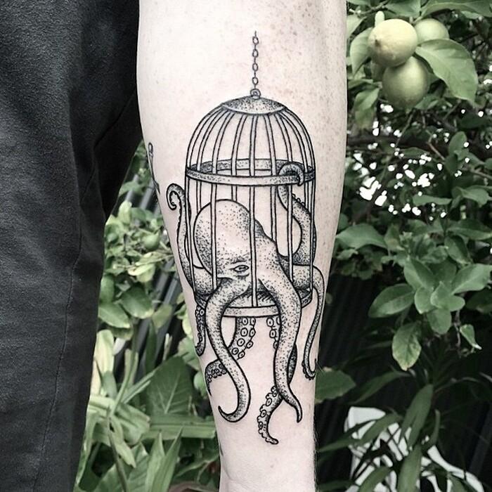 tatuaggi-eleganti-minimalisti-piante-animali-surreali-caitlin-thomas-lucidlines-18