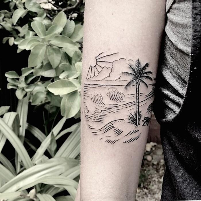 tatuaggi-eleganti-minimalisti-piante-animali-surreali-caitlin-thomas-lucidlines-19