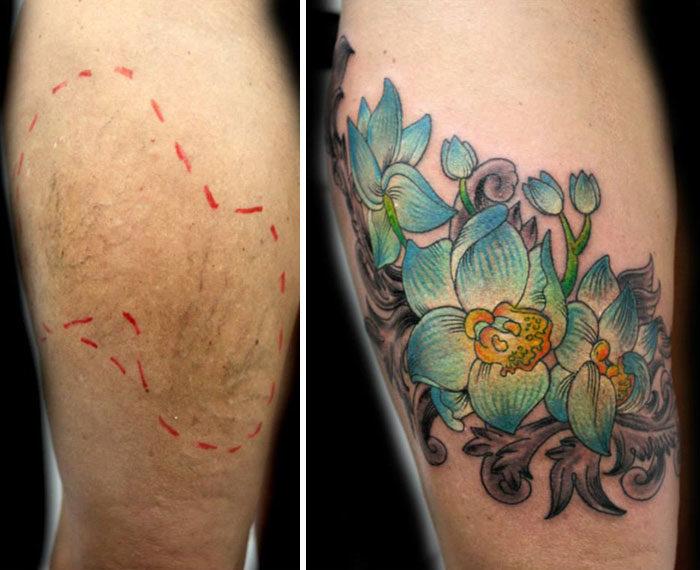 tatuaggi-gratis-mastectomia-violenza-domestica-flavia-carvalho-2