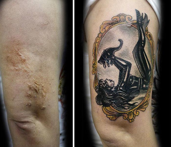 tatuaggi-gratis-mastectomia-violenza-domestica-flavia-carvalho-5