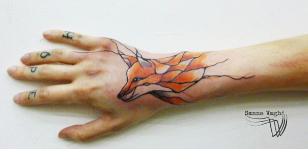 tatuaggi-lineari-animali-natura-sanne-vaghi-09