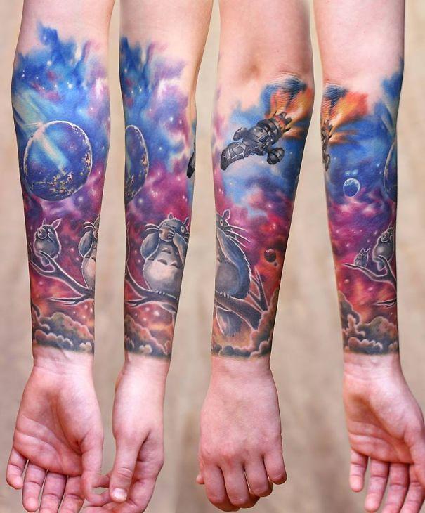 tatuaggi-studio-ghibli-01