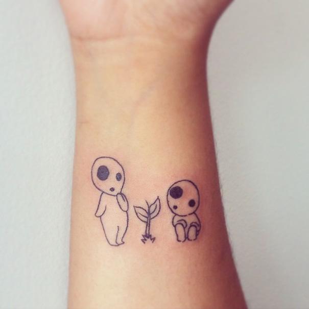 tatuaggi-studio-ghibli-06