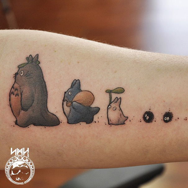 tatuaggi-studio-ghibli-10