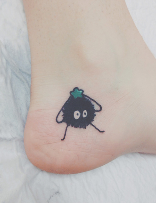 tatuaggi-studio-ghibli-17