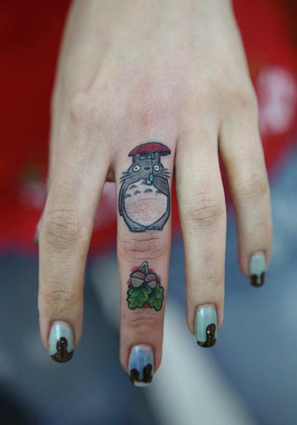tatuaggi-studio-ghibli-30