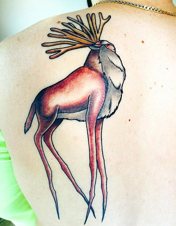 tatuaggi-studio-ghibli-39