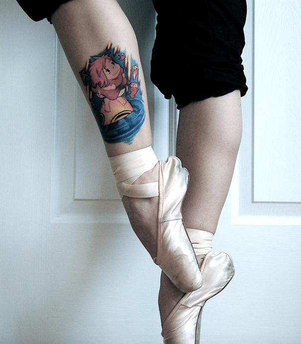 tatuaggi-studio-ghibli-40