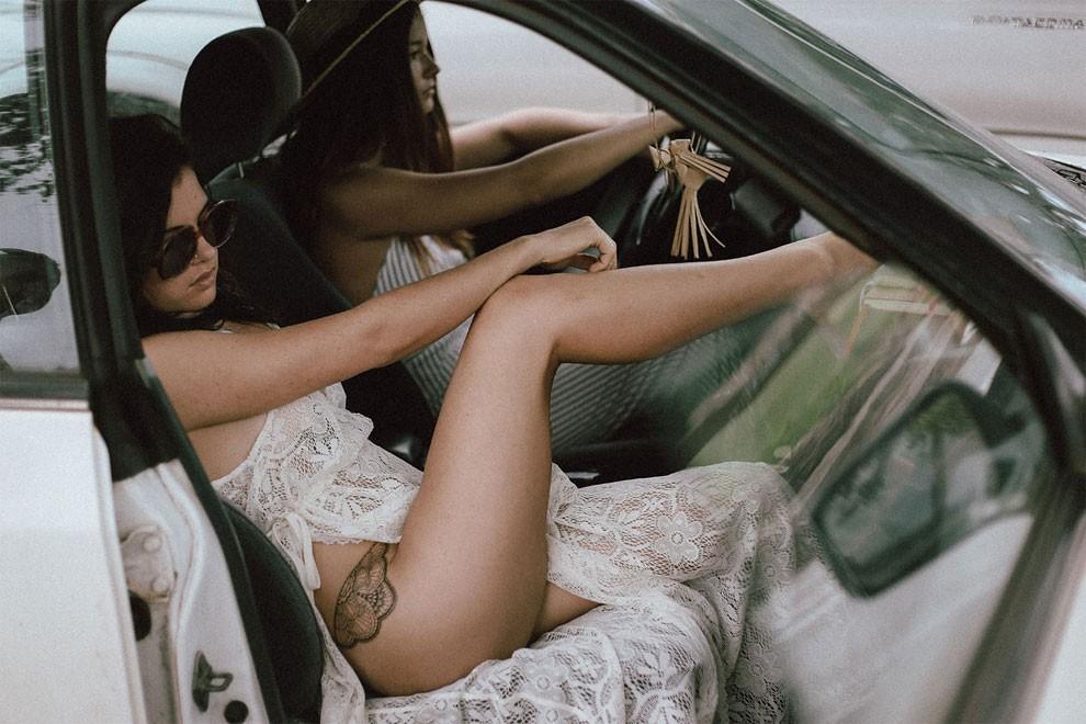 tatuaggi-temporanei-girl-with-the-temporary-tattoo-samantha-feyen-09
