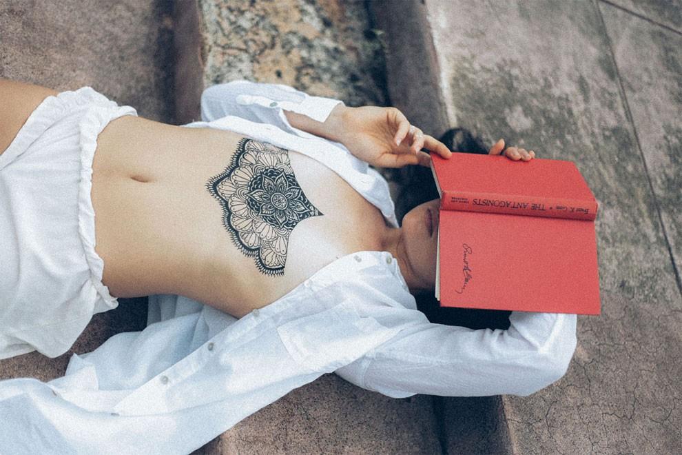 tatuaggi-temporanei-girl-with-the-temporary-tattoo-samantha-feyen-16
