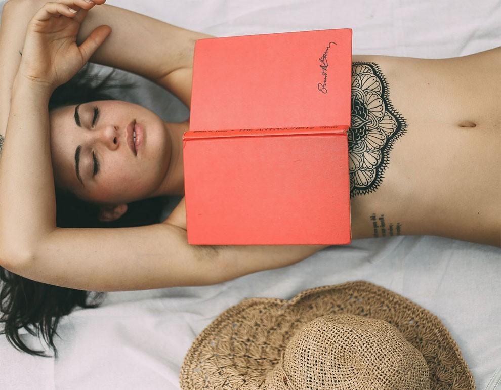 tatuaggi-temporanei-girl-with-the-temporary-tattoo-samantha-feyen-21
