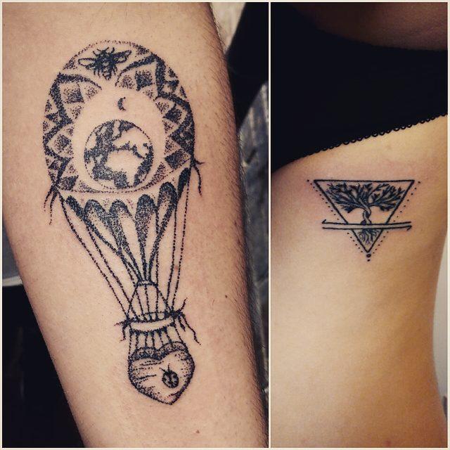 tatuaggi-un-solo-ago-metodo-tradizionale-meno-doloroso-sarah-march-04