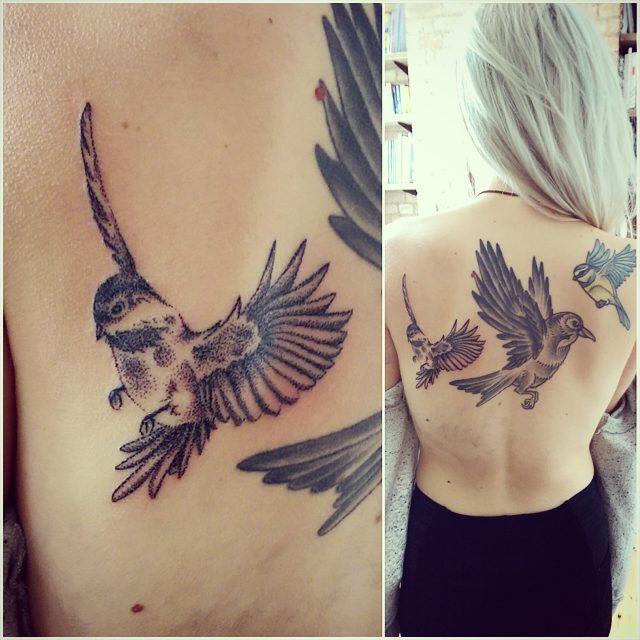 tatuaggi-un-solo-ago-metodo-tradizionale-meno-doloroso-sarah-march-11