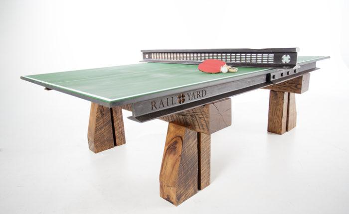 tavolo-ping-pong-rotaie-treno-traversine-legno-rail-yard-studios-1