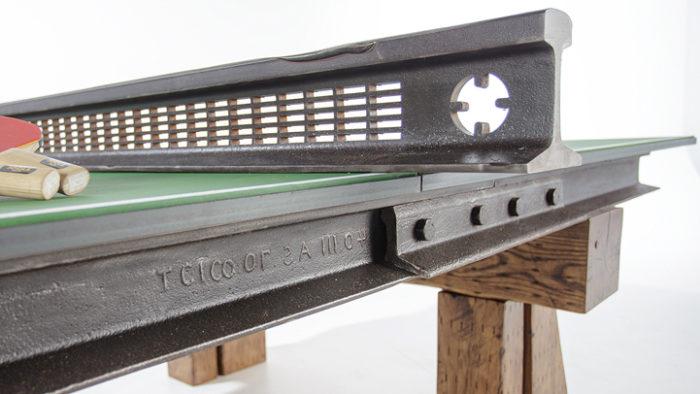 tavolo-ping-pong-rotaie-treno-traversine-legno-rail-yard-studios-2