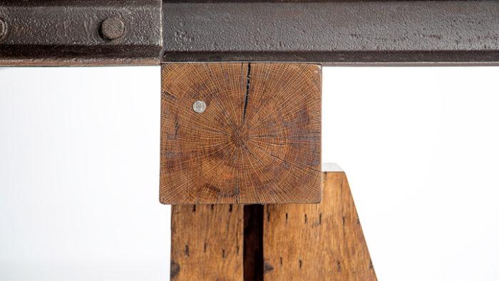 tavolo-ping-pong-rotaie-treno-traversine-legno-rail-yard-studios-3