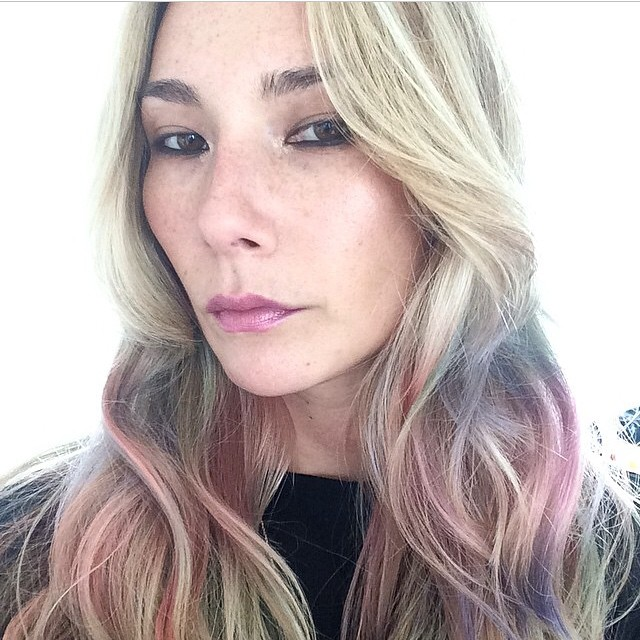 tendenza-moda-donne-capelli-colore-opale-opal-hair-3