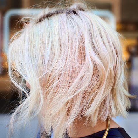 tendenza-moda-donne-capelli-colore-opale-opal-hair-4