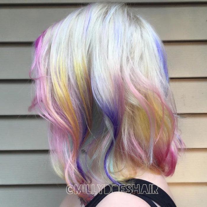 tendenza-moda-donne-capelli-colore-opale-opal-hair-5