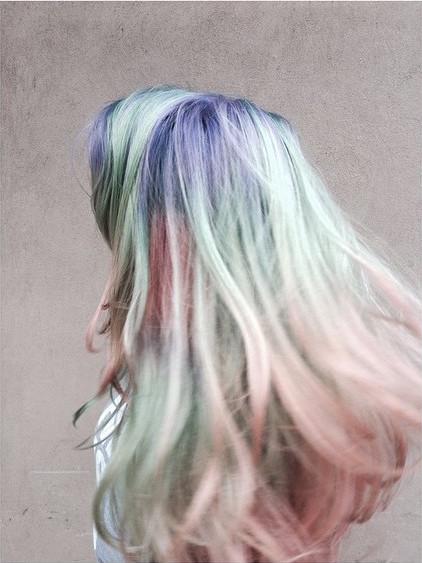 tendenza-moda-donne-capelli-colore-opale-opal-hair-6