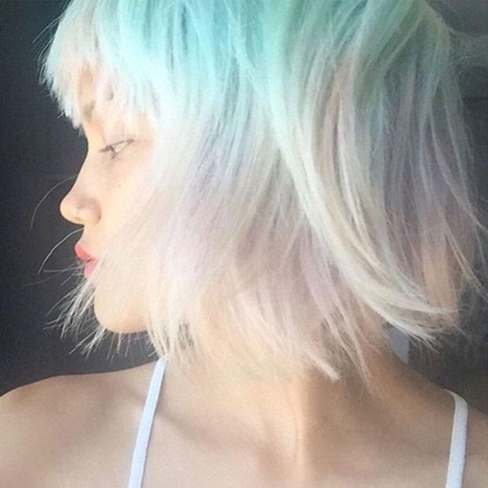 tendenza-moda-donne-capelli-colore-opale-opal-hair-7