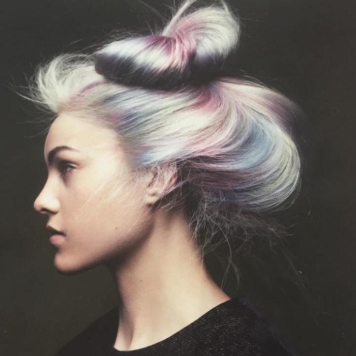tendenza-moda-donne-capelli-colore-opale-opal-hair-8
