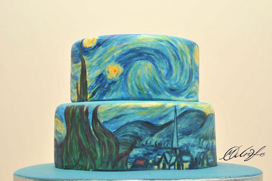 torte-dipinti-famosi-van-gogh-dali-maria-aristidou-2