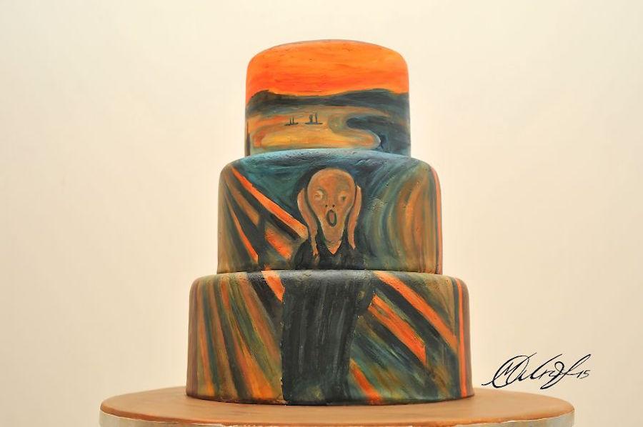 torte-dipinti-famosi-van-gogh-dali-maria-aristidou-3