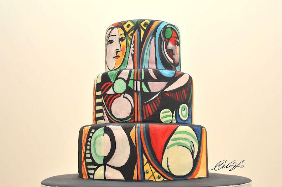 torte-dipinti-famosi-van-gogh-dali-maria-aristidou-4