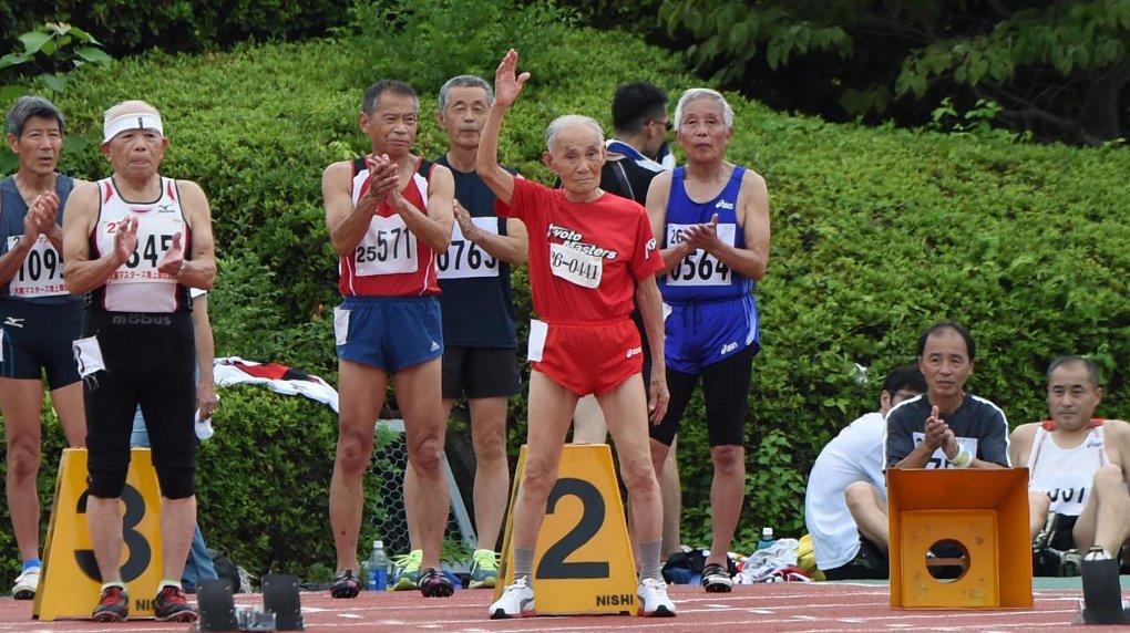 uomo-105-anni-record-mondiale-uomo-piu-anziano-velocista-agonista-mondo-hidekichi-miyazaki-2