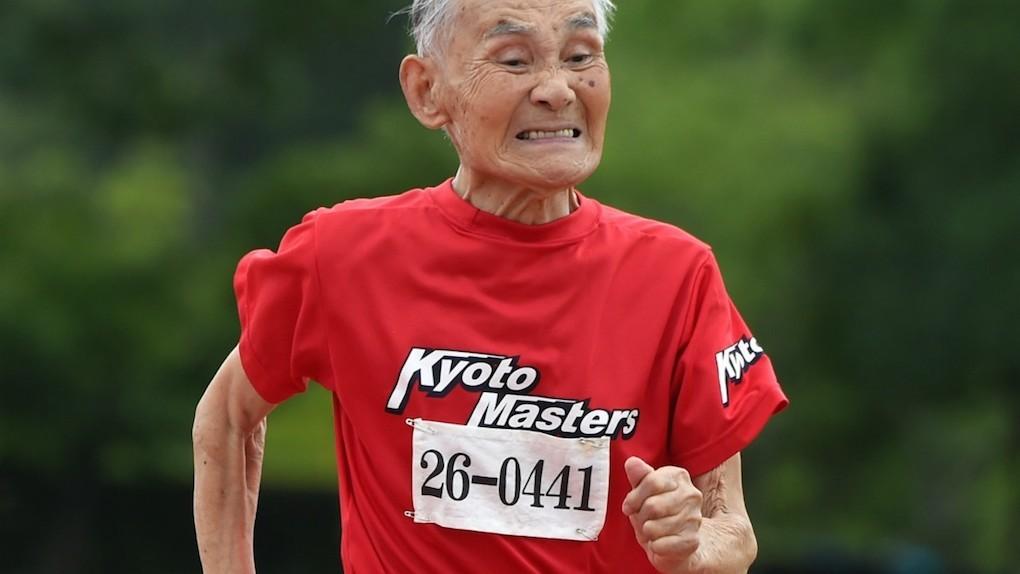 uomo-105-anni-record-mondiale-uomo-piu-anziano-velocista-agonista-mondo-hidekichi-miyazaki-7