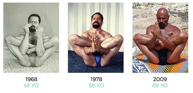 uomo-95-anni-yoga-dieta-giovinezza-kazim-1