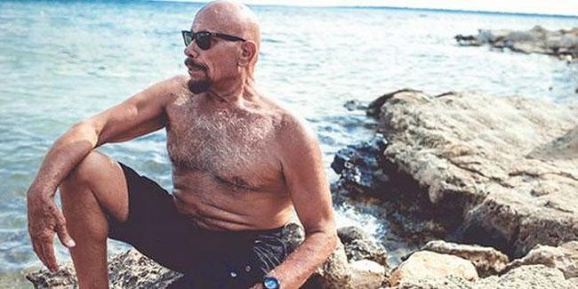 uomo-95-anni-yoga-dieta-giovinezza-kazim-7