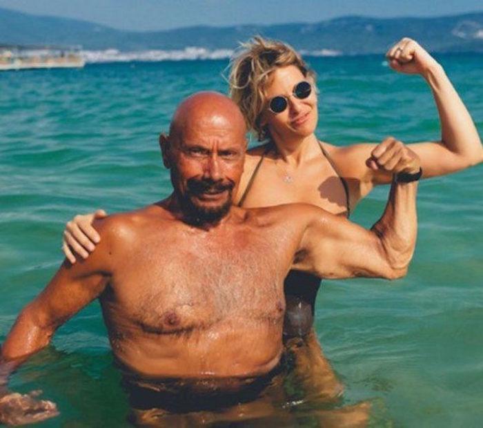 uomo-95-anni-yoga-dieta-giovinezza-kazim-8