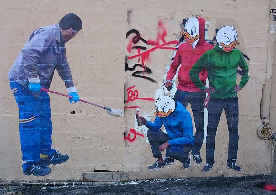 uomo-cancella-street-art-combo-arte-2