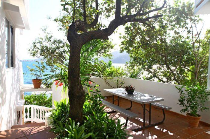 villa-dunbar-rock-honduras-paradiso-caraibi-01
