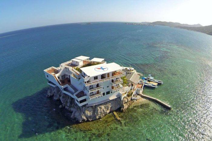 villa-dunbar-rock-honduras-paradiso-caraibi-03