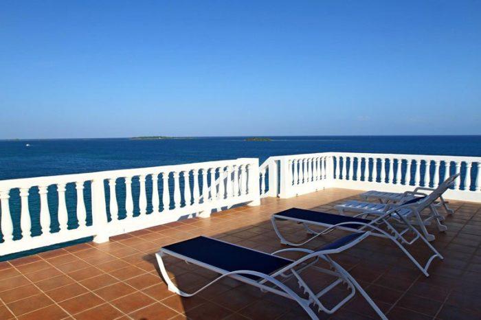 villa-dunbar-rock-honduras-paradiso-caraibi-04