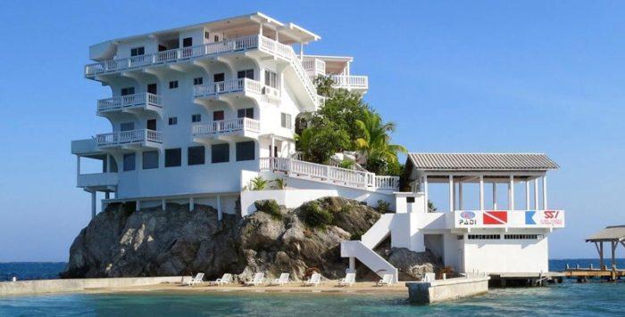 villa-dunbar-rock-honduras-paradiso-caraibi-05