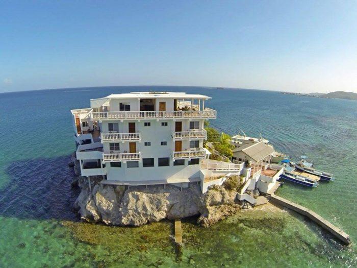 villa-dunbar-rock-honduras-paradiso-caraibi-10