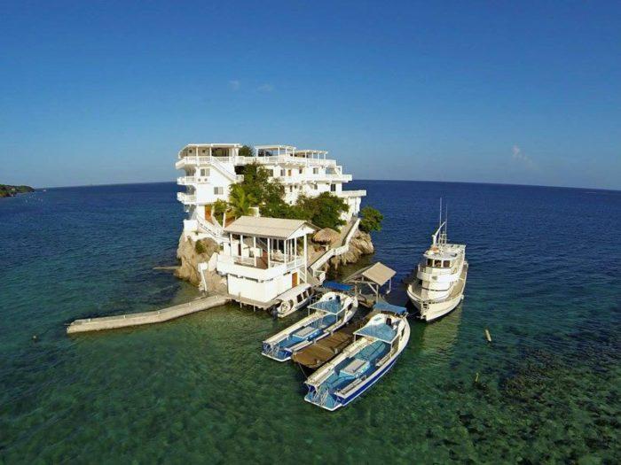 villa-dunbar-rock-honduras-paradiso-caraibi-11