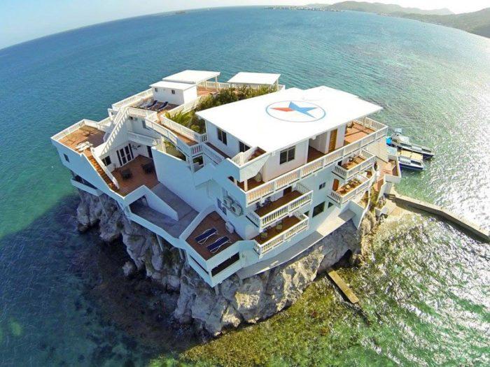 villa-dunbar-rock-honduras-paradiso-caraibi-12