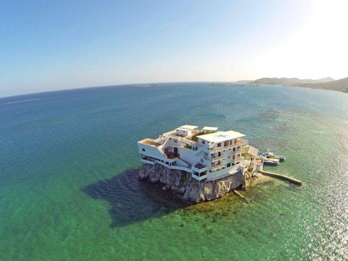 villa-dunbar-rock-honduras-paradiso-caraibi-13