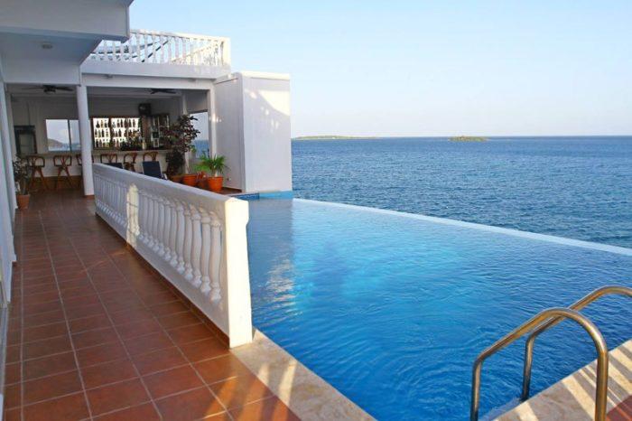 villa-dunbar-rock-honduras-paradiso-caraibi-14