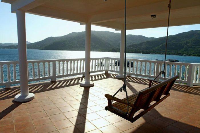 villa-dunbar-rock-honduras-paradiso-caraibi-15