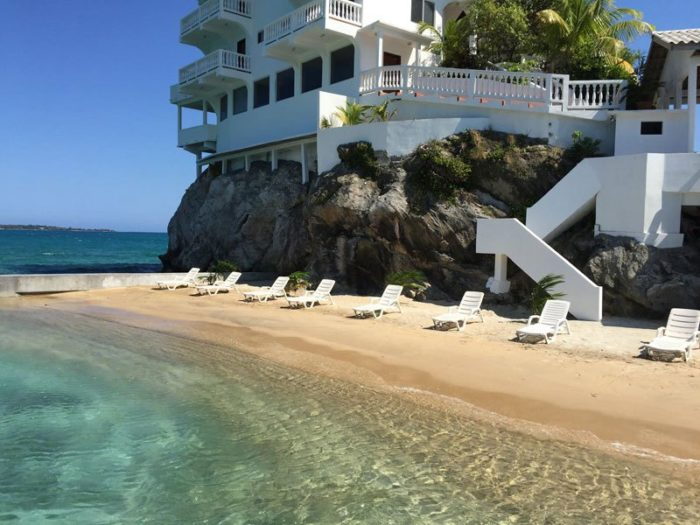 villa-dunbar-rock-honduras-paradiso-caraibi-16