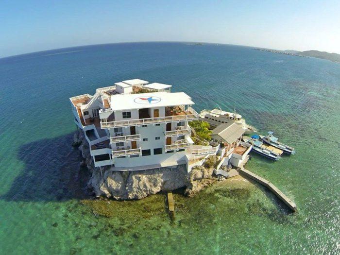 villa-dunbar-rock-honduras-paradiso-caraibi-17