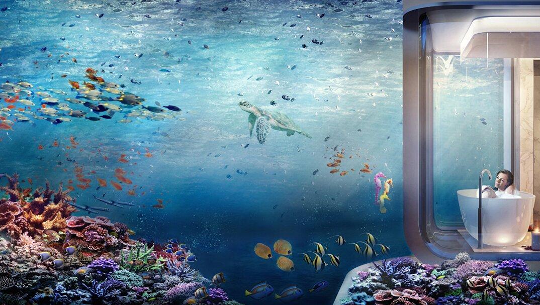 villa-galleggiante-sottomarina-floating-seahorses-dubai-kleindienst-group-2
