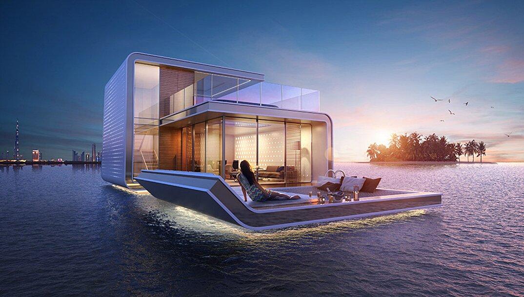villa-galleggiante-sottomarina-floating-seahorses-dubai-kleindienst-group-3